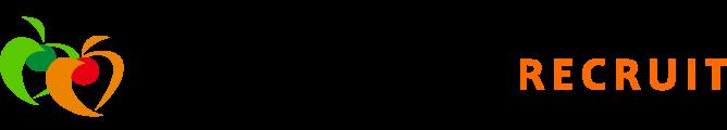 ほおずき 採用サイト