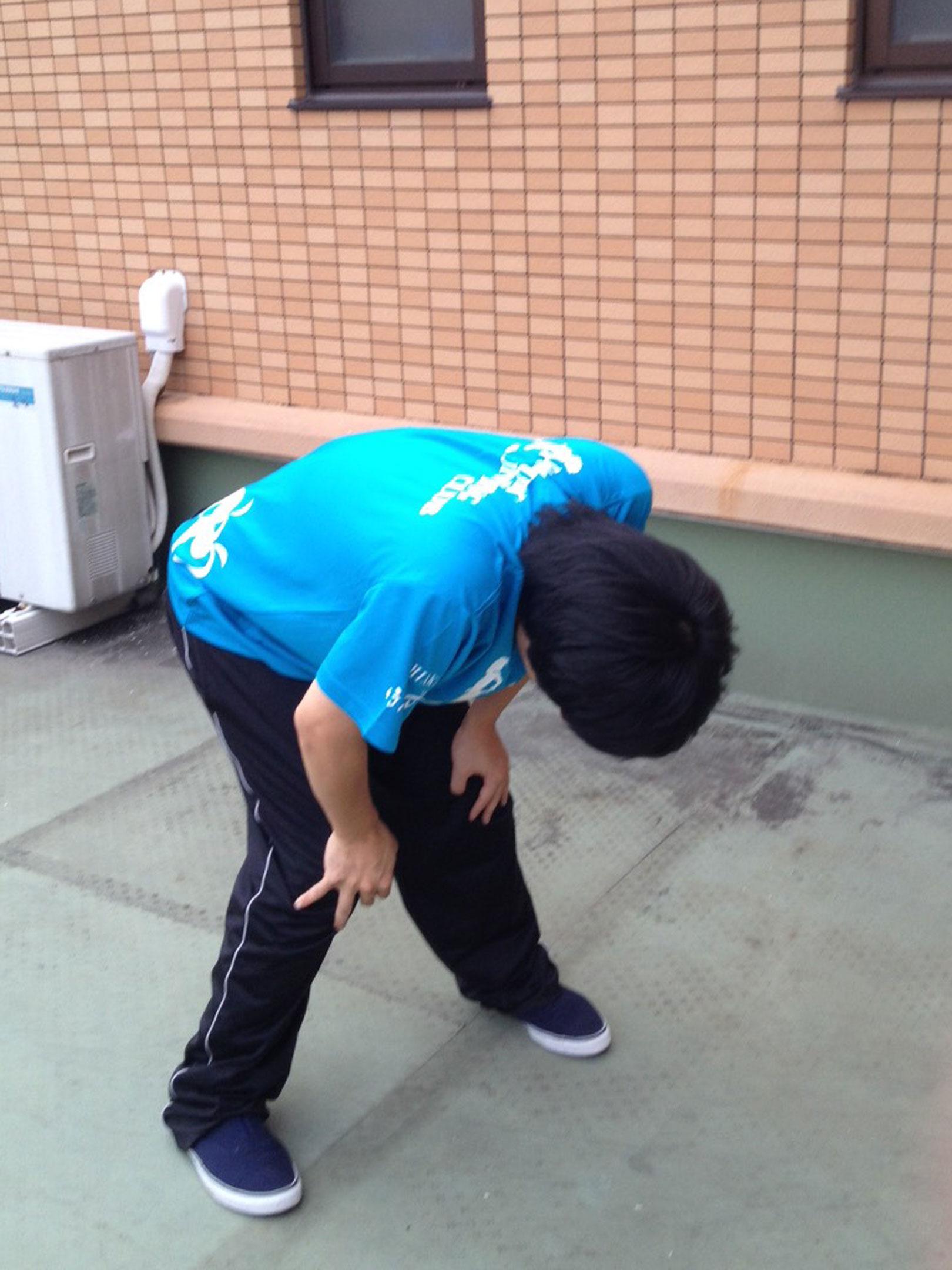 hetarikomi_nakamura