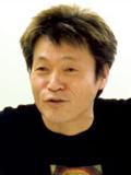 講師写真:和田 行男先生