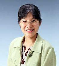 講師写真:柴田 久美子先生