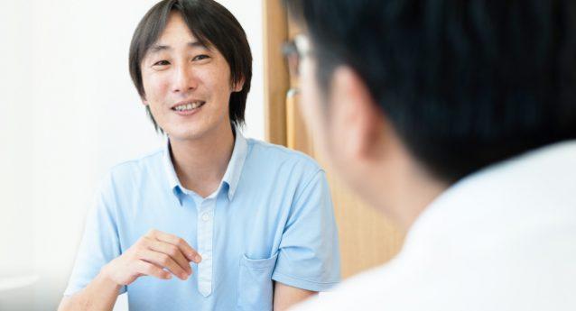 グループホーム 幹部候補【高砂】